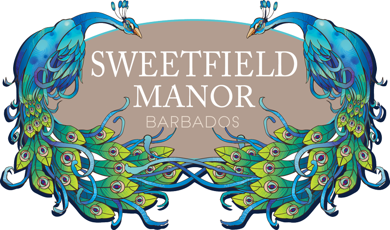 Sweetfield Manor - Luxury Accommodation Barbados